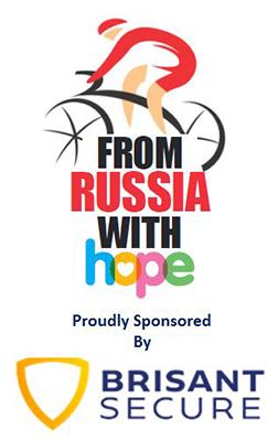 FRWH - Sponsor Logo