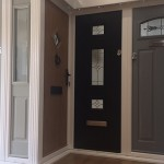 Hainault's Solidor Showroom Award