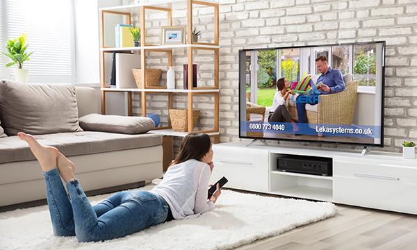 LEKA tv