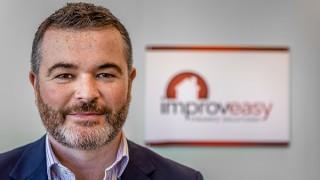 PR227 - Austin Barcley Managing Director of Improveasy