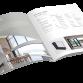 PR228 - Brochure Mock-up