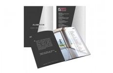 Prefix Publish a Complete Guide to Aluminium