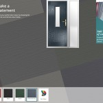 Residor Gets a Powerful Door Designer