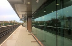 Ainsdale Station 002