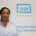 Irene Akpojaro (GGFi Client Administrator)