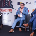 PR242 - Sean Parnaby, MD of West Port at the Glazing Summit