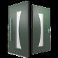 PR259 - Smarts Designer Doors - Pimlico
