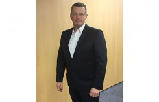 PR267 - Dave Brackpool Regional Executive