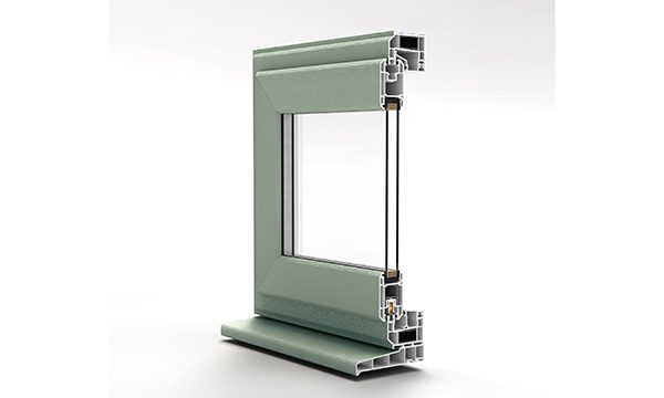 Choosing A Patio Door Supplier With The Right Credentials Window News