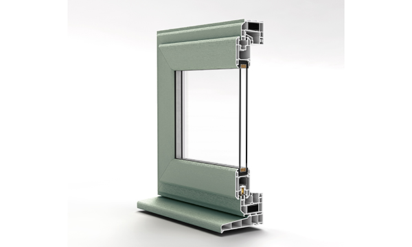 Choosing A Patio Door Supplier With The Right Credentials