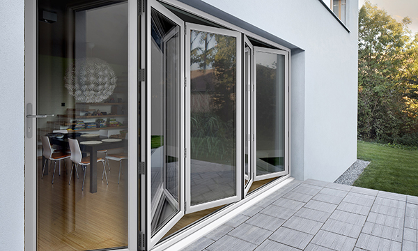 An Integral Move For Mercury Glazing