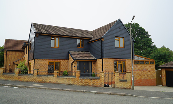 My Cladding Website Delivers Results For Homeowners And Installers