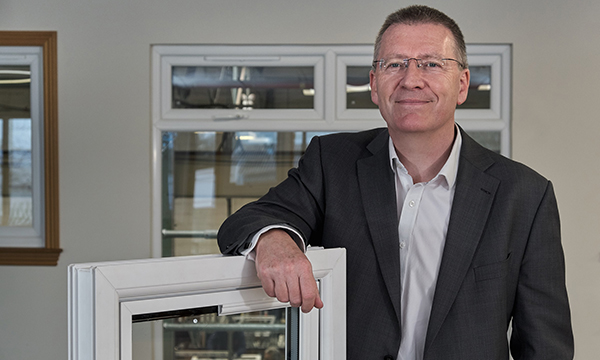 Customade Group Up For Record Number Of Industry Awards