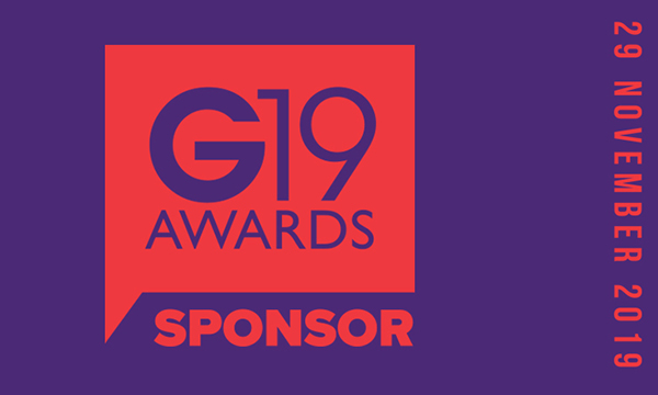 Business Micros Celebrates 40 Years With G-Awards Sponsorship