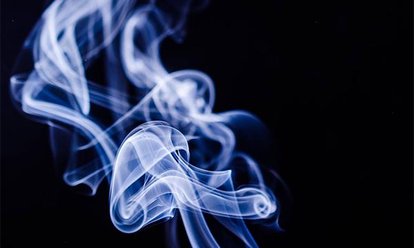 Smoke Seals Halt The Silent Killer