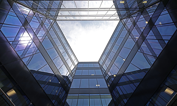Senior Architectural Systems Unveils Its New Curtain Wall CPD