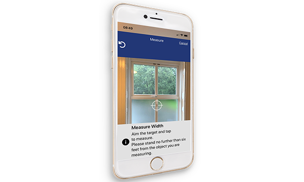 New Double-Glazing App To Assist Installers Through Difficult Period