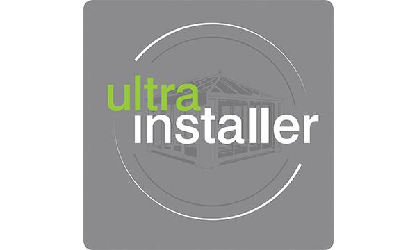 Record-Breaking Ultra Installer Scheme