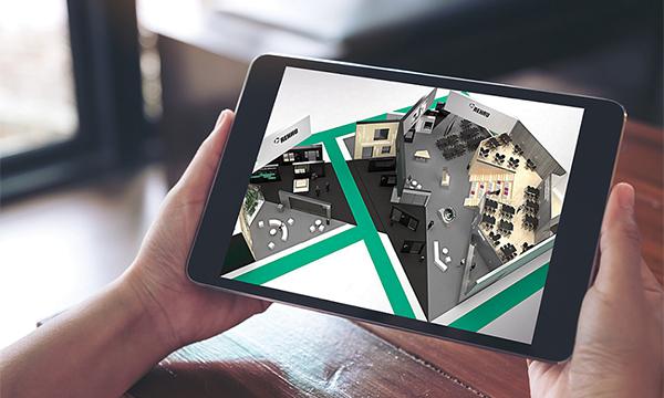 REHAU'S Fensterbau Insights Go Virtual For Wider Industry