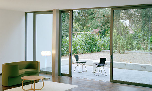 Record Searches For Patio Doors Good News For Installers, Says CDW Systems Production Director