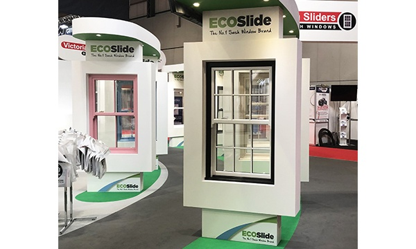 Victorian Sliders eExcited To Exhibit At Next Year's FIT Show