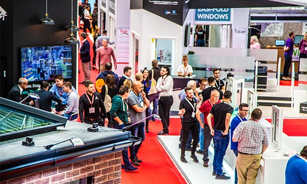FIT Show Organisers Announce New September 2021 Dates
