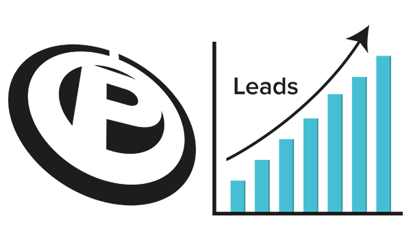 Purplex Sees Record Month For Client Vetted Leads