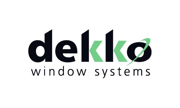 Business Unit Manager (Aluminium) – Dekko Window Systems