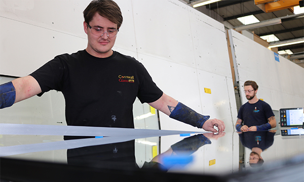 Cornwall Group Commits To Create 10 New Apprenticeships In 2021