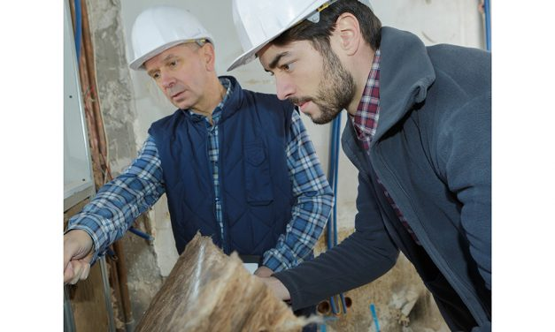 Over 1100 Vacancies For Installers In May Shows The Scale Of The Skills Gap