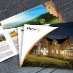 New Retail Brochure Available From Modplan