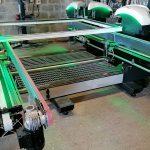 Big Response To First Fusion Quad Welder Installed By Emmegi