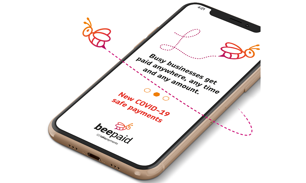 Approved Installers Can Now 'Bee Paid' Instantly Thanks To New Mobile App