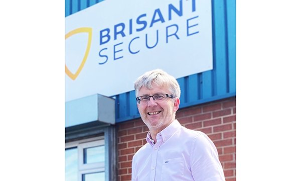 Brisant Appoints New Finance Director To Support Ongoing Growth