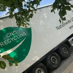 GGF, FENSA And BFRC Launch New Recycling Scheme