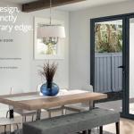 Decalu Retail Brochure Now Available Through Deceuninck's Brand It Marketing Resource