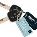 Endurance Enhance Security Offer With £2,000 Guarantee