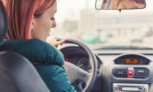 FENSA Highlights Green Scheme Benefits Of Glazing In Radio Broadcasts