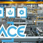 Kall Kwik Launches ACE Partnership Scheme For Fabricators