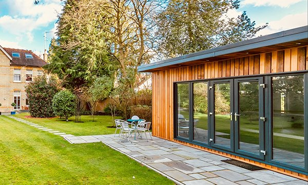 Leads 2 Trade To Add Garden Rooms To Lead Offering
