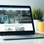 Kall Kwik Launch New Website To Show Expert Level Of Customer Support