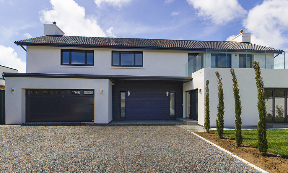 Stellar Perfection For £2.5 Million Renovated Property