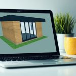 Take Advantage Of The Rise In Demand For Garden Rooms, Says Windowlink