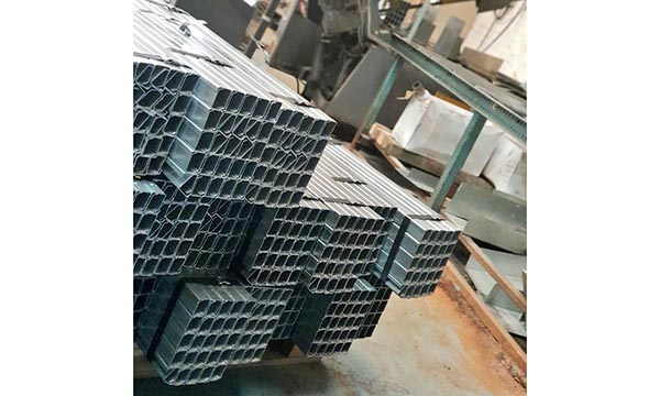 High Steel & Aluminium Prices Are Here To Stay