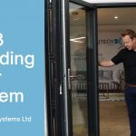 New Video From Alutech Puts Their Bifold In The Spotlight