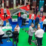 FIT Show 2021 Moved To May 2022 Amid Ongoing Covid Uncertainty