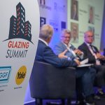 Glazing Summit Ticket Sales Shows Industry's Appetite For Live Events