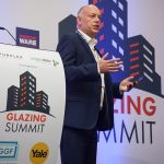 Industry Challenges To Be Tackled Head-On At Glazing Summit