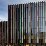 Maintaining Thermal Efficiency In Curtain Walling Installation