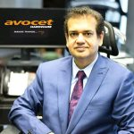 New MD Of Avocet Hardware Group Announced